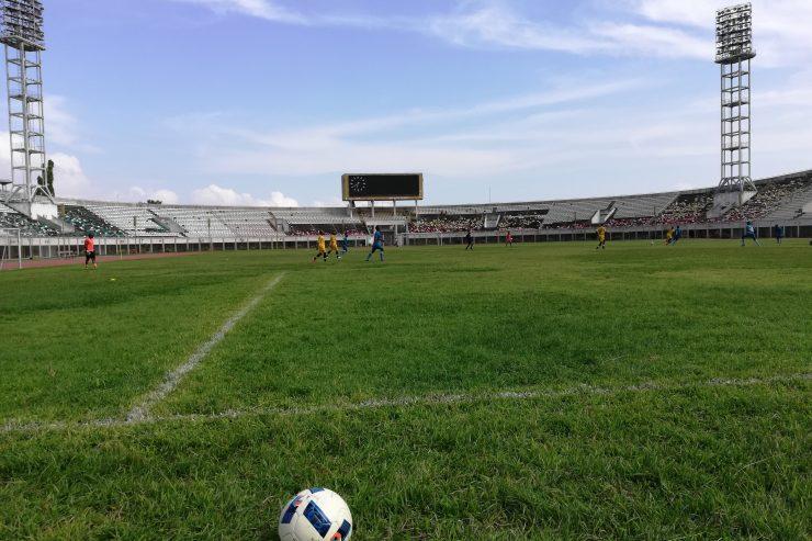 can-2019-pronostics-coupe-afrique-nations-football-mondocan-mondoblog