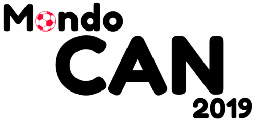 MondoCAN 2019