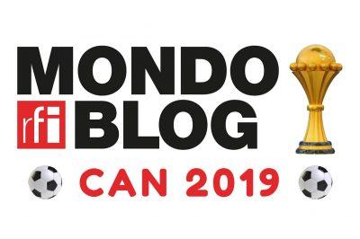 can-2019-mondocan-mondocan2019-mondoblog-rfi-coupe-afrique-nations-football