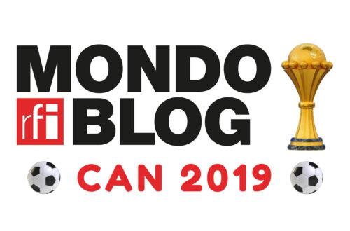 Article : #MondoCAN 2019 : suivez la CAN avec les Mondoblogueuses et Mondoblogueurs !