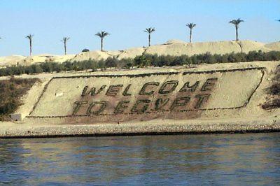 ismailia-egypte-canal-suez-can-2019