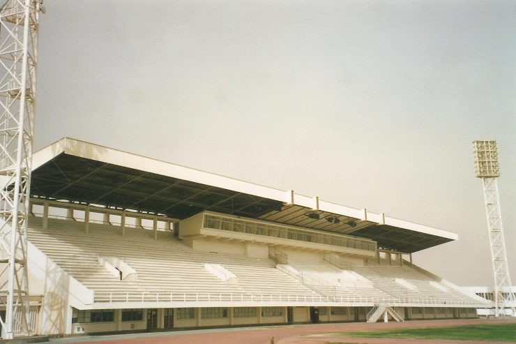 senegal-algerie-finale-de-la-can-2019-nouakchott