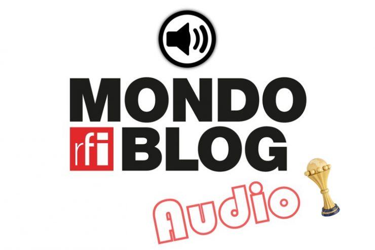 podcast-toofan-hymne-can-2019-mondoblog-audio
